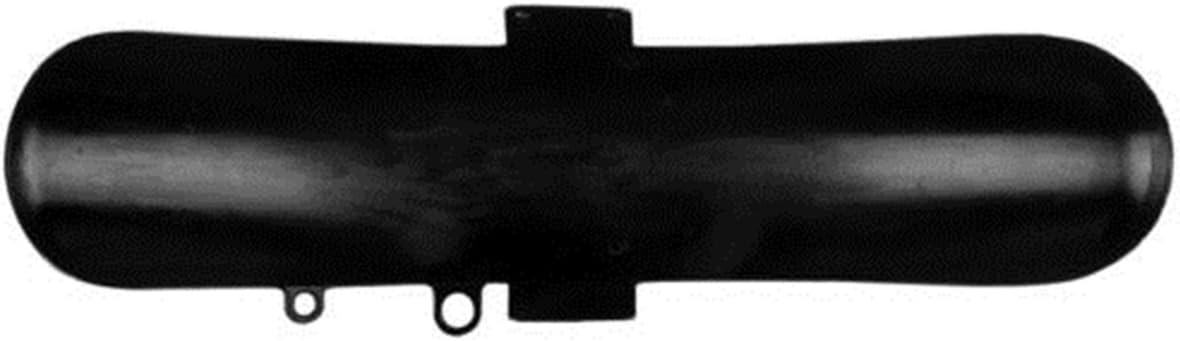 Front Fender Cover Fairing For Honda Shadow VT600 VLX 600 ABS Plastic Black New