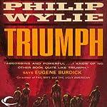 Triumph | Philip Wylie