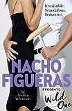 Nacho Figueras Presents: Wild One (The Polo Season Series)