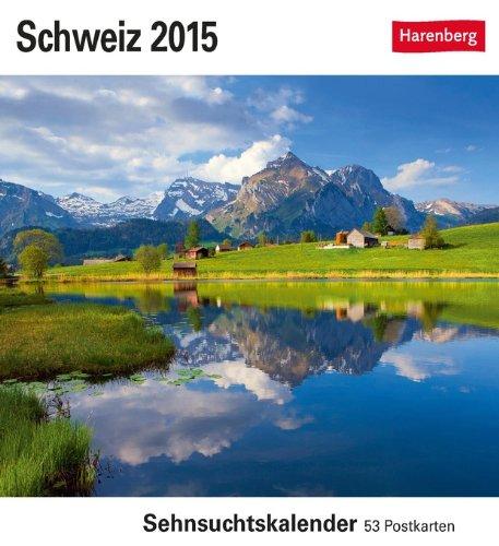 schweiz-sehnsuchtskalender-2015-sehnsuchtskalender-53-postkarten
