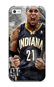 fenglinlinAll Green Corp's Shop 6710296K883275276 indiana pacers nba basketball (36) NBA Sports & Colleges colorful ipod touch 5 cases