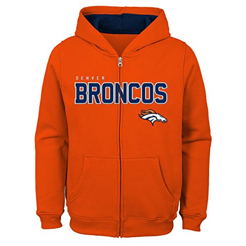 Looking for a broncos zip hoodie kids? Have a look at this 2019 guide!