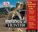 Dinosaur Hunter - PC