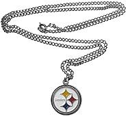 Siskiyou Sports NFL boys Chain Necklace