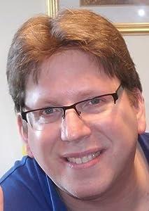 Vincent Michael Palamara