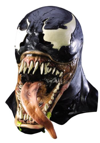 Halloween Masks Scary Funny And Ridiculous Webnuggetz Com
