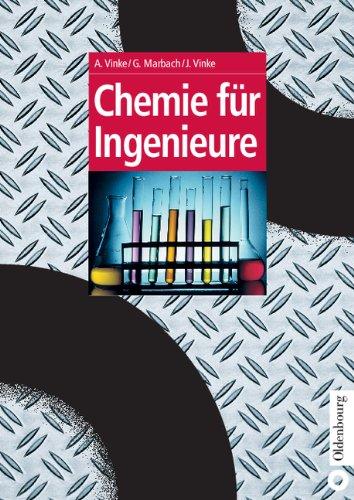 Chemie für Ingenieure