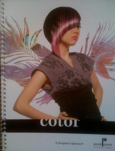 Color, A Designer's Approach Coursebook