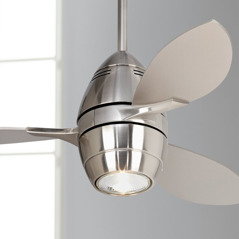 36 casa vieja revolve ceiling fan ceiling fans with lights 36 casa vieja revolve ceiling fan ceiling fans with lights amazon mozeypictures Images