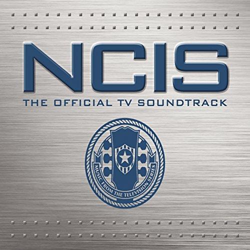 NCIS TV Soundtrack