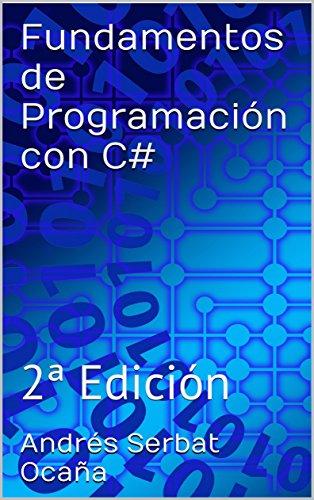 Fundamentos de Programación: 2ª Edición
