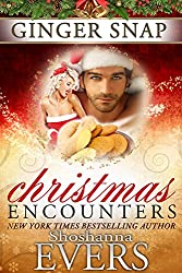 Ginger Snap (Christmas Encounters)