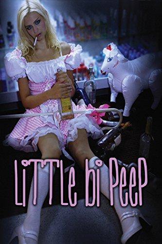 Little Bi Peep -