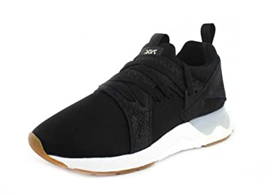 outlet store d6d1c ff0b1 Amazon.com | ASICS Tiger Womens Gel-Lyte V Sanze Running ...