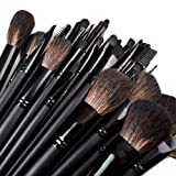 Generic Professional Cosmetic Makeup Brush Set Kit - Best Reviews Guide