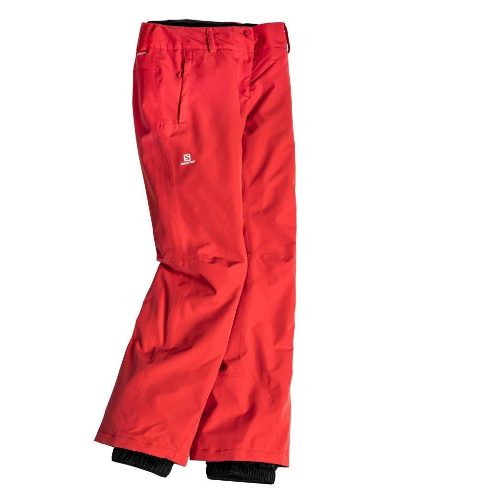 SALOMON Strike Damen Hosen