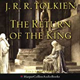 Bargain Audio Book - The Return of the King  The Lord of the R