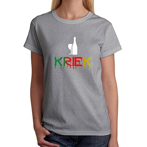 site-athletics-dripping-kriek-women-t-shirt