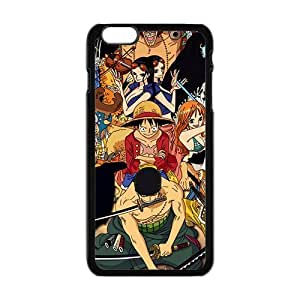 Anime One Piece Cell Phone Case for iphone 6 4.7