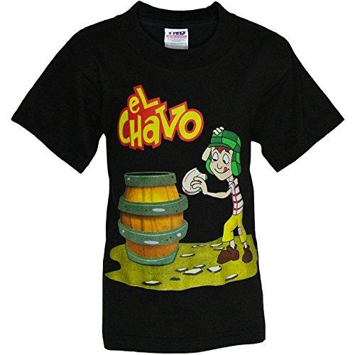 ds Shirts (XS) ()