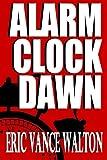 Alarm Clock Dawn