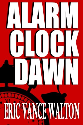 Alarm Clock Dawn