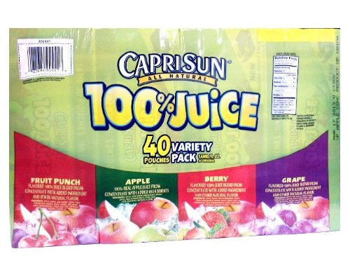 capri-sun-all-natural-100-juice-variety-pack-fruit-punch-apple-berry-and-grape-6-fl-oz-pouches-40-co