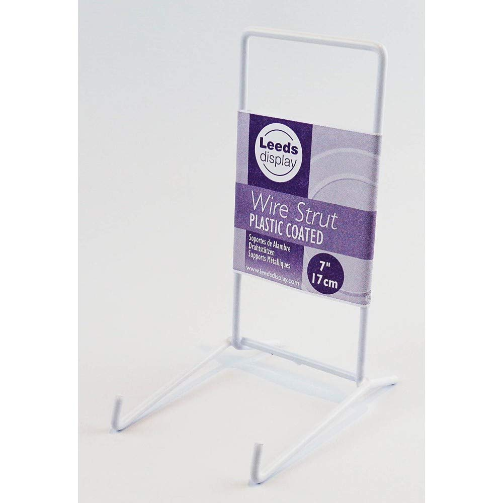 Display Stand : Large Wire Strut : 7