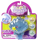 Squinkies Under The Sea Surprise