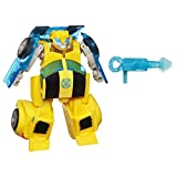 Toys : Playskool Heroes Transformers Rescue Bots Energize Bumblebee