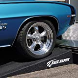Race Ramps RR-TR-8 Trailer Ramps with 8.7 Degree