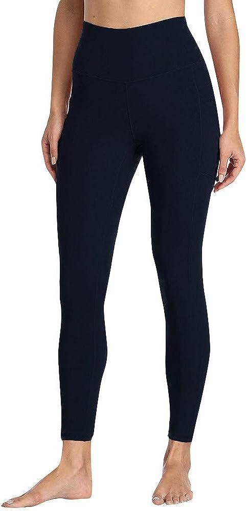 Mujer Zarlle Legins Fitness Mujer Shorts Estampados Para Mujer Pantalones Yoga Pantalones Running Mallas Deportivas Mujer Elasticos Fitness Mallas Push Up Mujer Leggins Reductores Ropa Leitingcuisine Com