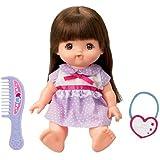 メルちゃん お人形セット メルちゃんのサラサラロングのおともだち