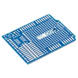 Arduino A000082 Uno Proto Shield (PCB only)