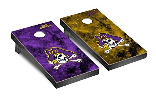 Victory Tailgate NCAA East Carolina University ECU Pirate...