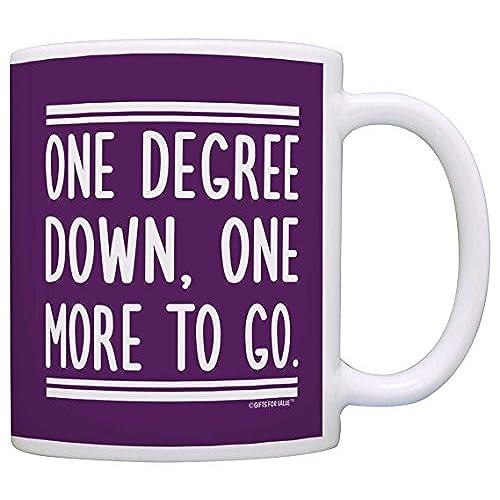 college graduate gifts amazon com