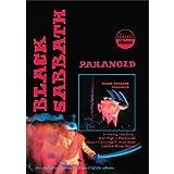 Black Sabbath - Paranoid - Classic Albums