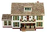 Sarah's Maine Home (The Sarah Plain and Tall Collection (Hallmark))