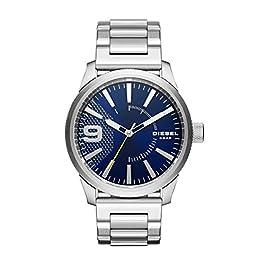 Diesel Men's Watch DZ1763