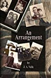 An Arrangement, J. A. Valle, 1419625101