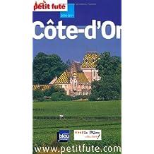 CÔTE-D'OR 2010