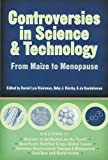 Controversies in Science and Technology, , 0299203948