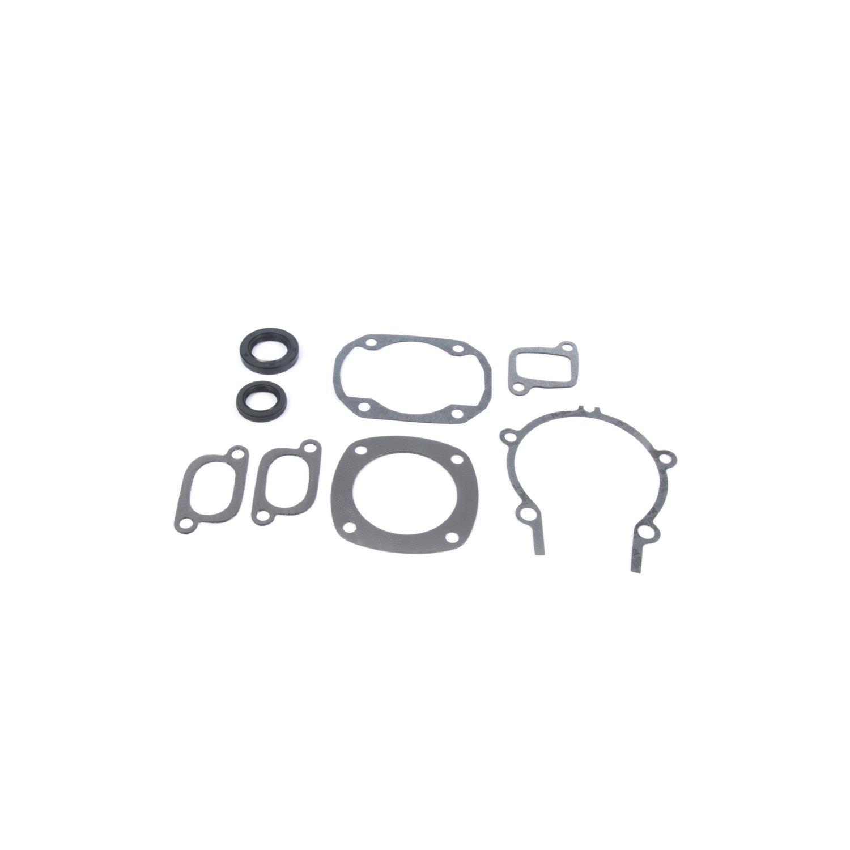 Silver Hose /& Stainless Green Banjos Pro Braking PBK2746-SIL-GRE Front//Rear Braided Brake Line