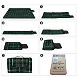 Songmics-195-x-150-cm-Picknickdecke-wrmeisoliert-wasserdicht-GCM50G