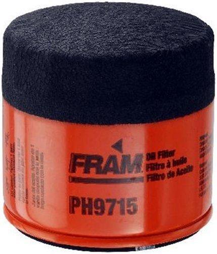 FRAM PH9715 Oil Spin-On Filter
