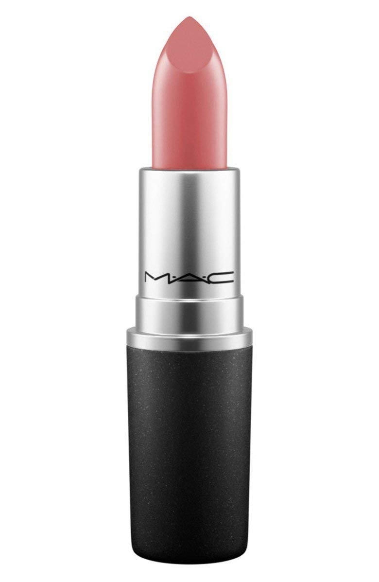 MAC Satin Lipstick Twig 3G