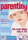Practical Parenting - Australian Edition