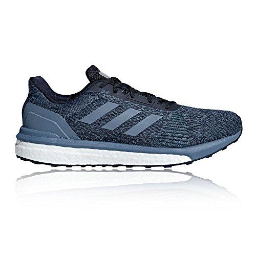 Chaussures St Solar Blue M Homme Adidas Drive Trail De U4AqIwxI