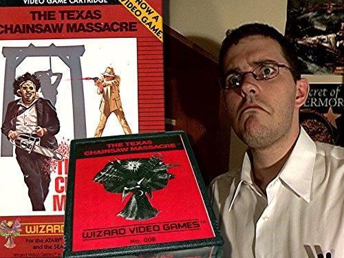 Texas Chainsaw Massacre ()