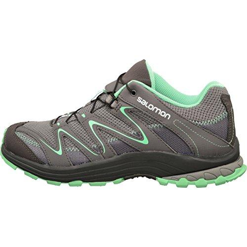 Salomon Chaussures 381421 Trail Randonn Score Yxz7r0wS1z
